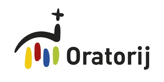 You are currently viewing Oratorij Kapla 2021
